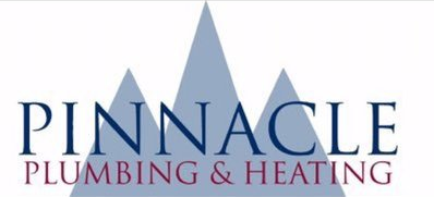 Pinnacle Plumbing & Heating